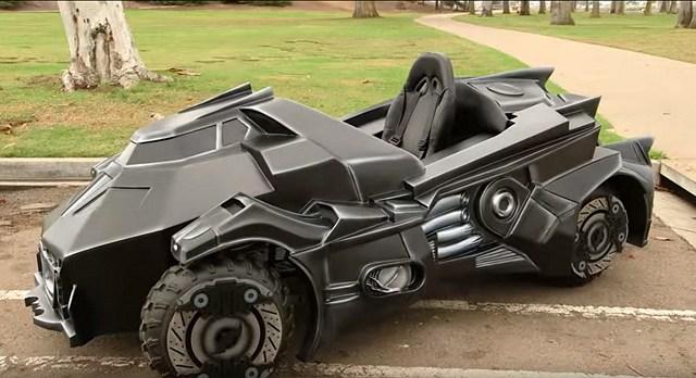 buggy-batmobile-156339