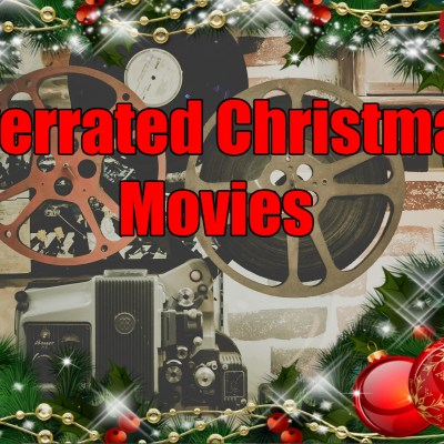 The Most Overrated Christmas Movies