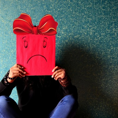 What We Learn From The Holidays