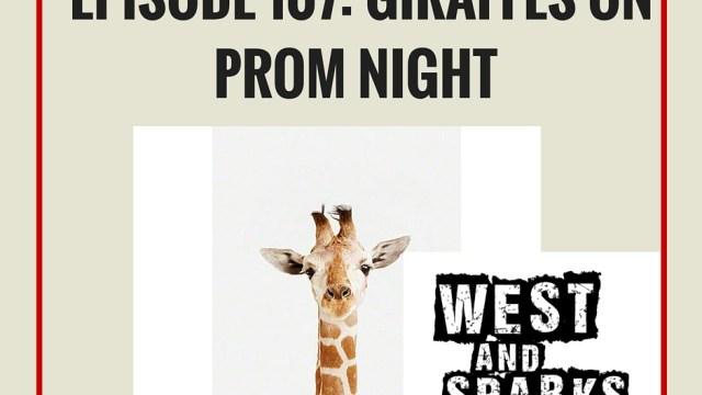 giraffee meme