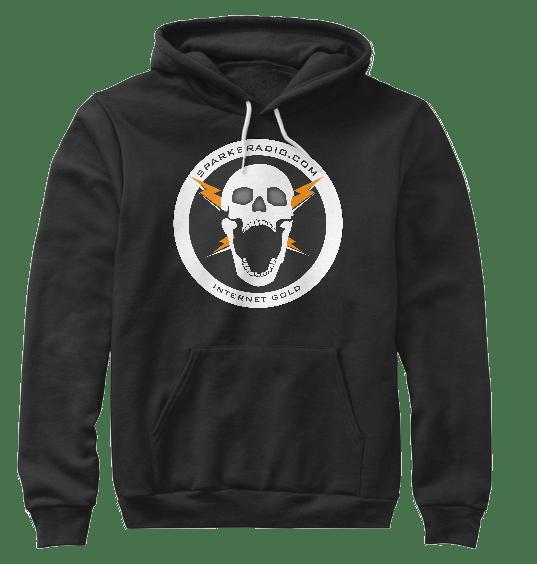 sparks-radio-mens-hoodie