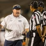 Pack prepares for Pac-12