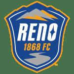 Espinal expands Reno's season-long winning streak to six