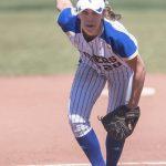 Jensen, Sellers highlight 4A North all-league softball teams