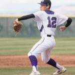Pitchers dominate 4A North all-league baseball teams