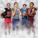 2017 Sparks Tribune Prep Football Preview