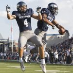 Preview: Nevada looking for win No. 1 vs downtrodden Idaho State program