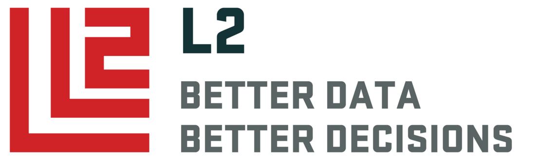 L2 Political Logo