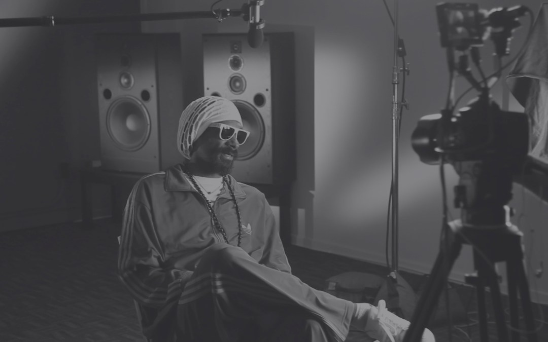 Snoop Dogg | War On Drugs
