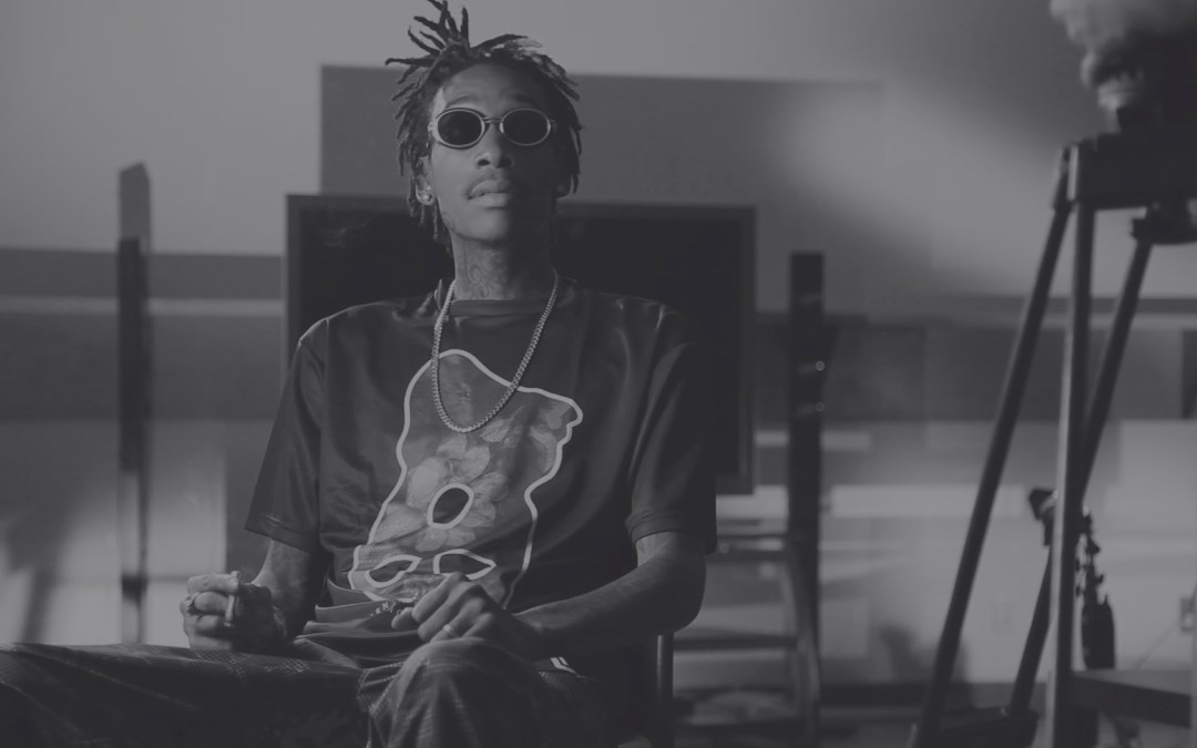 Wiz Khalifa | Private Prisons