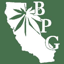 Berkeley Patient Group