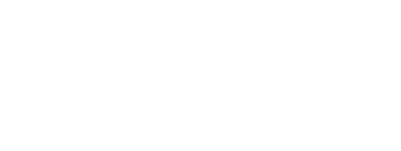 Evoxe Laboratories