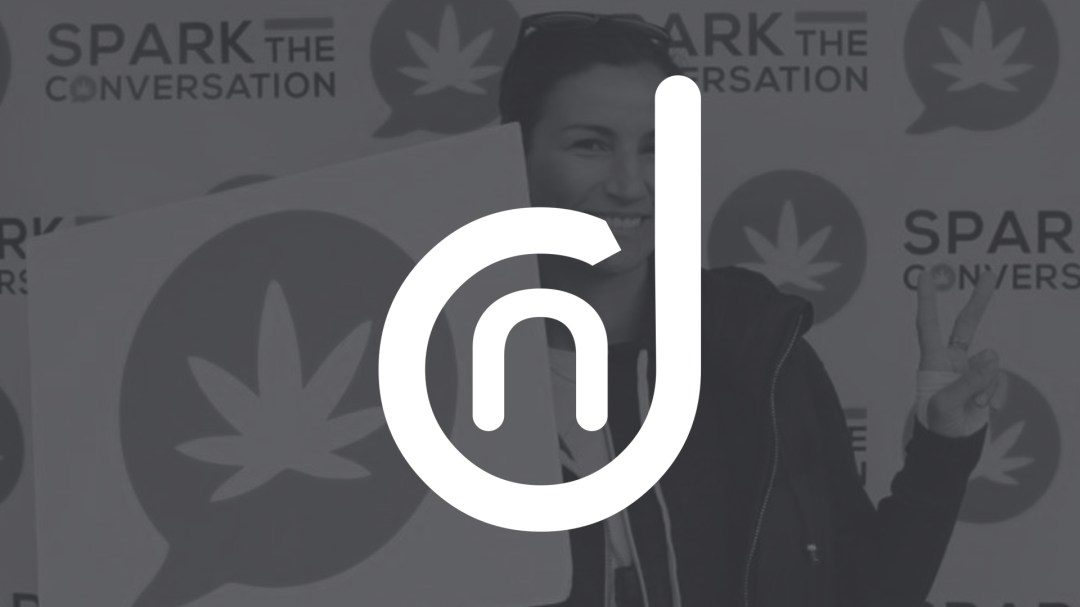 Direct Cannabis Network