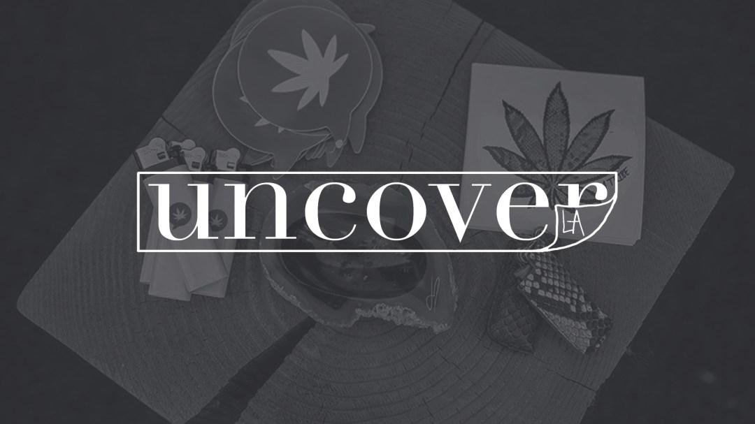 Uncover LA