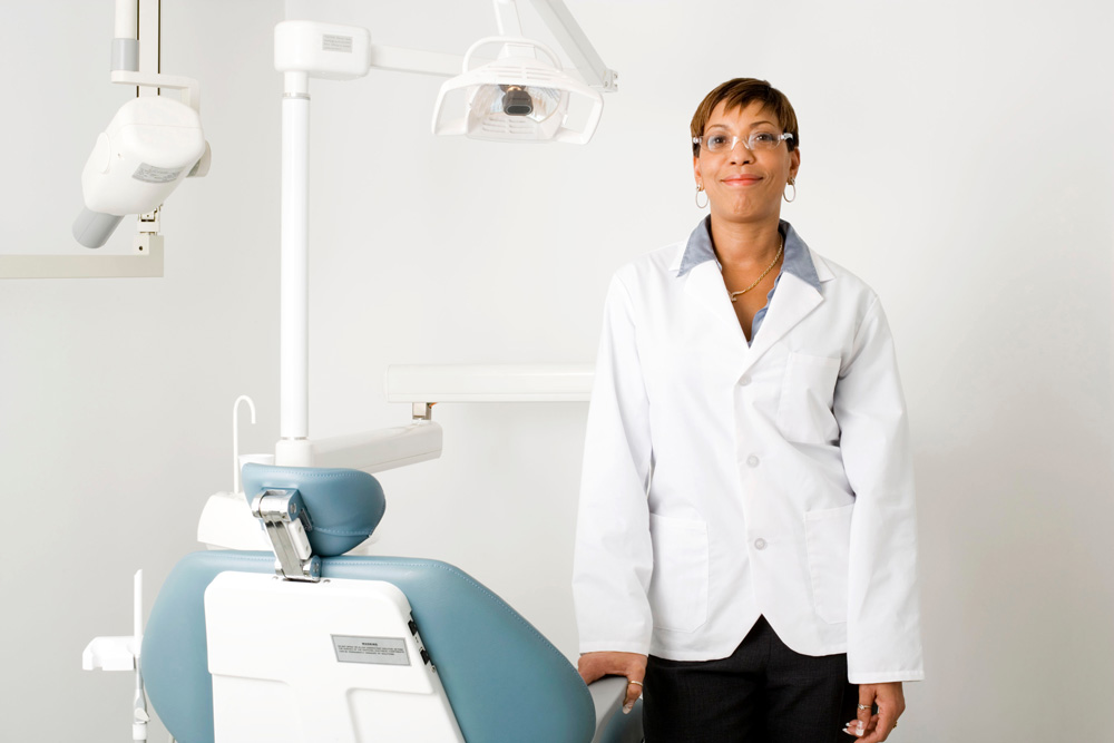 How to get more patients into your dental clinic - Marketing Agency Calgary Canada