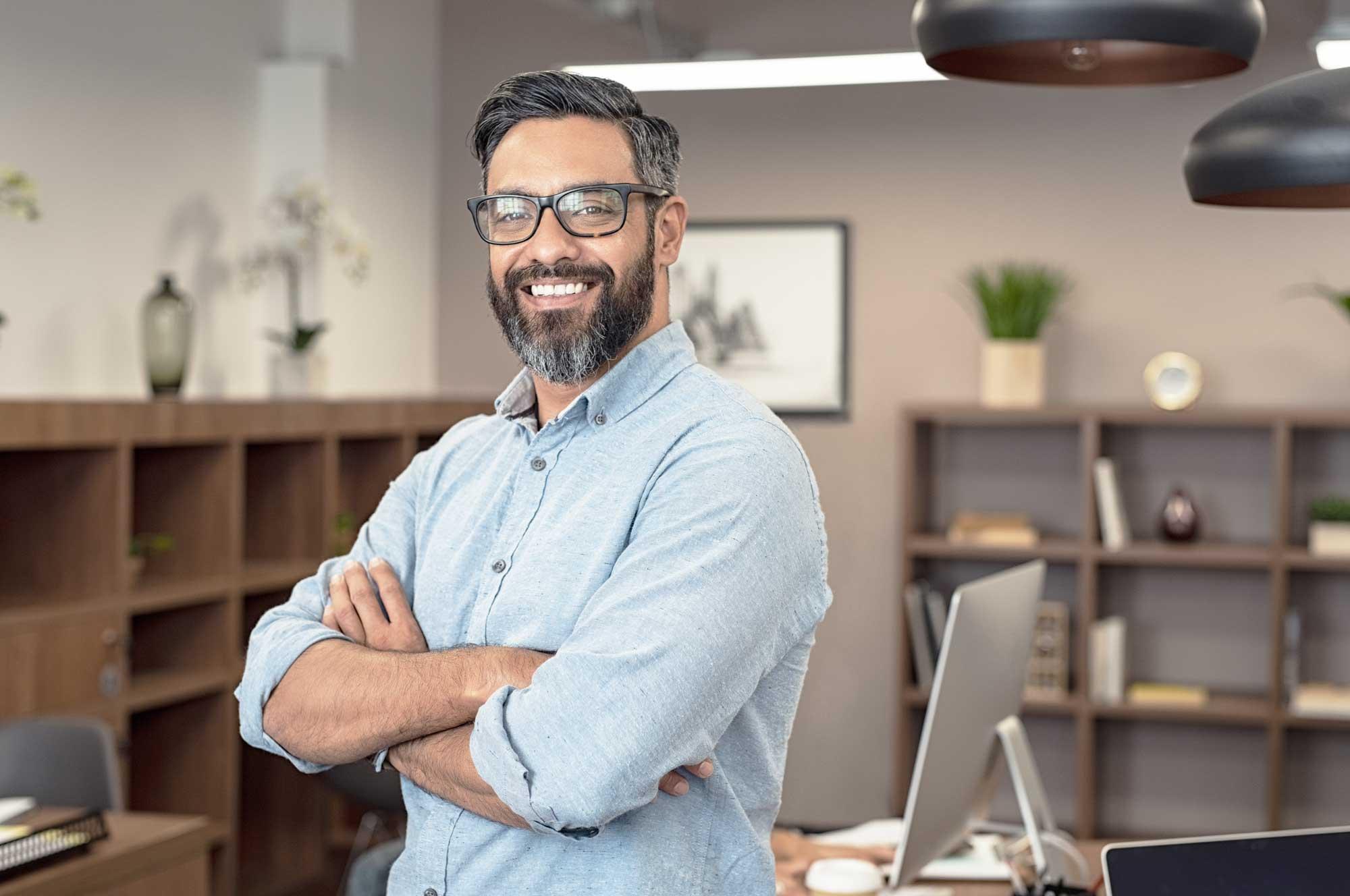 Sparktribe Marketing Partners | Marketing Agency Calgary