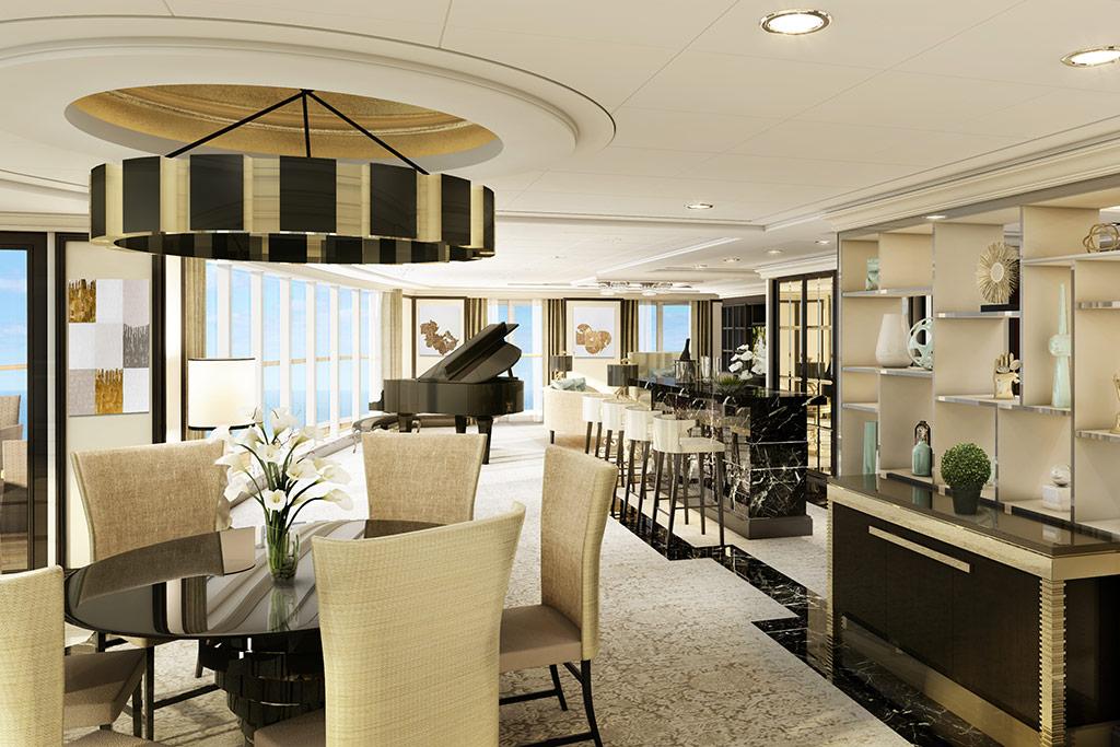 Regent_Suite_Living_Room (1)