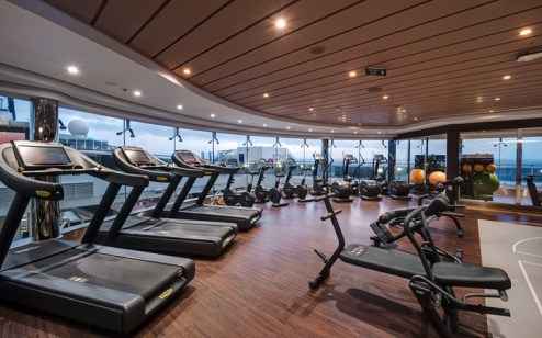 Gym-by-Technogym