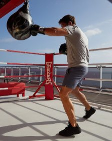 25014706-8028529-The_gym_area_includes_an_outdoor_boxing_ring-a-133_1582284104631