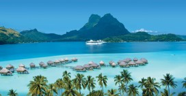 Bora-Paul-Gauguin-Cruises