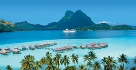 Bora-Paul-Gauguin-Cruises