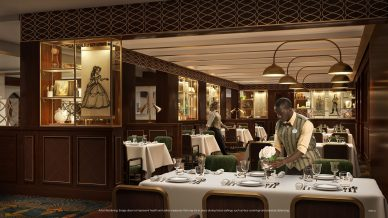 608ad6845666d-Disney-Wish-Family-Dining-1923-scaled