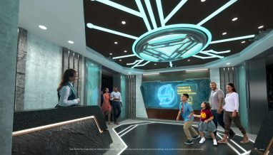 608ad6849083d-Disney-Wish-Family-Dining-Worlds-of-Marvel-scaled