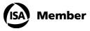 ISA-Member-logo(3)(1)