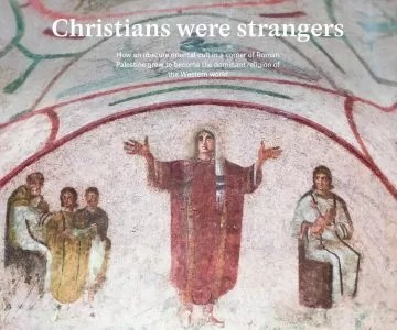 OriginalChristains