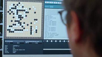 AlphaGo_ArtIntel