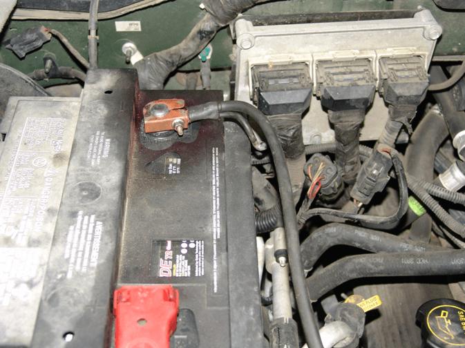 Ford Expedition Vacuum Diagram On Oldsmobile 98 Vacuum Diagrams