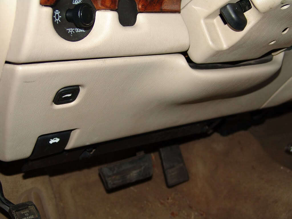 Dsc on Volvo Headlight Switch Is There A Wiring Diagram For That