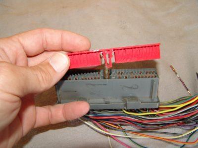 DSC09835