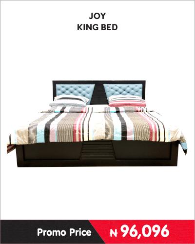 JOY BED