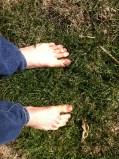 GRASS!!!