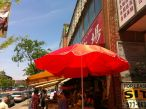 China Town, TO