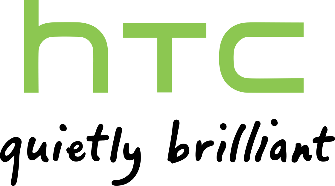 HTC's November results announcement: revenue increased by 12% quarter-on-quarter 1