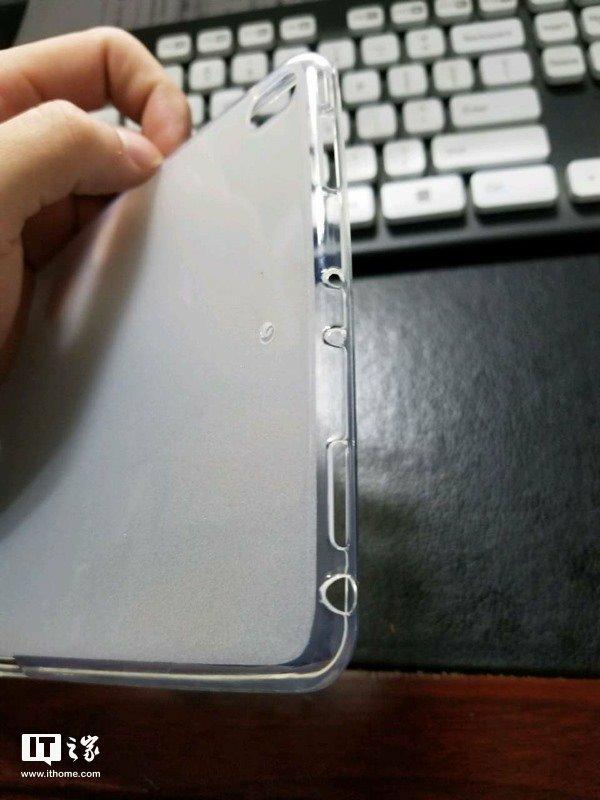 Apple iPad Mini 5 Protective Shell