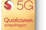 Qualcomm Snapdragon 855 Announced: New Super Chip for 2019 1