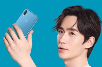 Lenovo S5 Pro GT Launched with sd 660 and Notch Display 1