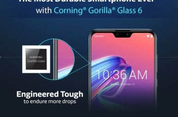 Asus ZenFone Max Pro M2 Launch Date and Specifications 6