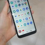 Moto G7 Power Spotted in wild, Price And Specifications 3