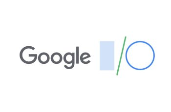 Google I/O 2019 Developer Conference time determined, Android Q is coming!  2