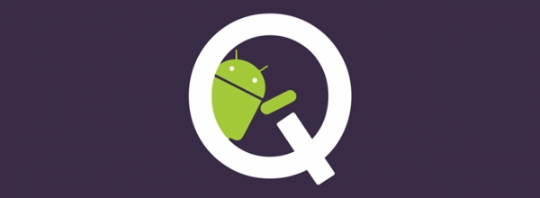 Android Q - Earlier Access System Wide Dark Mode and More 1