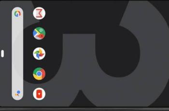 Google Pixel 3 XL Lite Geekbench Exposure 2