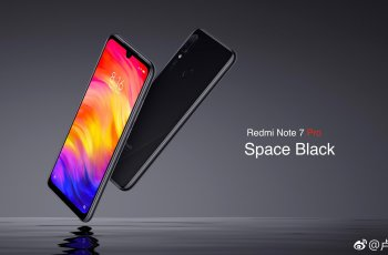 Redmi Note 7 Pro Price And Specifications in India 1