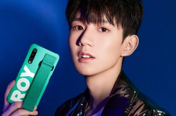 Xiaomi 9 Release Date Announced two new poster, box and Back Cover 3