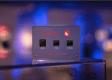 Qualcomm Snapdragon 665/730/730G running points exposure: 730G running 222538 points 3