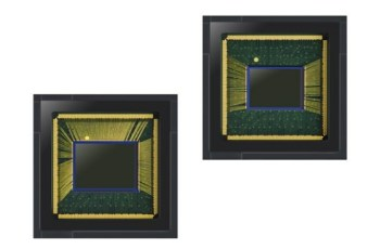 Samsung released a 64-megapixel sensor: Note 10 or will be powered 1
