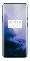 OnePlus 7 Pro Nebula Blue